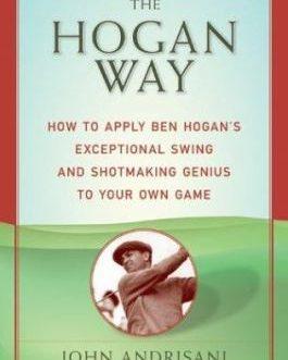 The Hogan Way