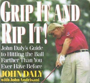 John Daly II