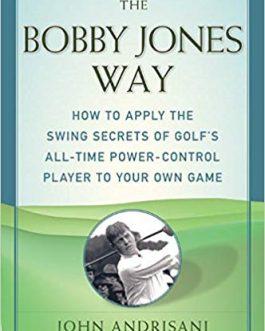 Bobby Jones Way, The