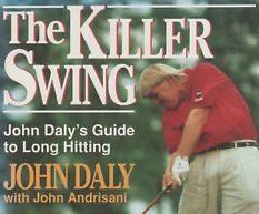 The Killer Swing