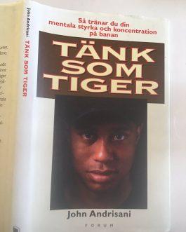 Tank Som Tiger