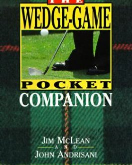 The Wedge-Game Pocket Companion