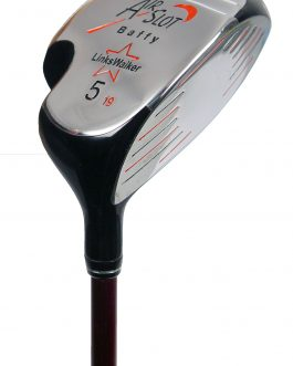 AirSlot ( 5 Wood) Baffy