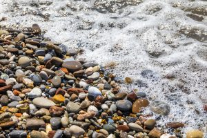Memories of Pebble Beach