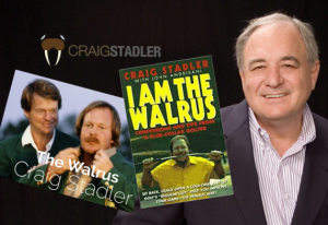 Memories Of The Walrus
