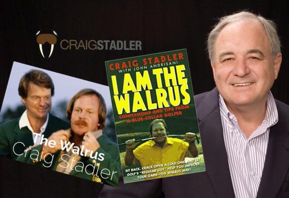 Memories Of The Walrus